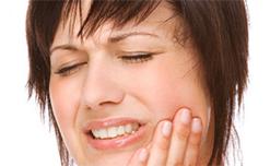 11 bí quyết chữa đau răng tại nhà hiệu quả tức thì
