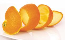 20 Thực phẩm giúp tẩy sạch mụn hiệu quả
