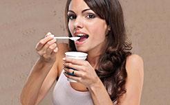 3 Điều cấm kỵ khi ăn sữa chua bạn nên tránh