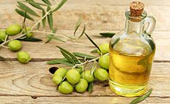 5 Công thức dưỡng da bằng thực phẩm cực tốt trong mùa lạnh