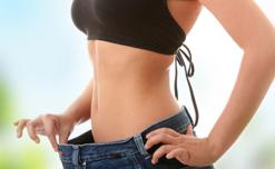 5 loại thực phẩm giúp giảm cân chứa carb dễ tìm
