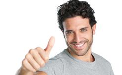 6 Lời khuyên và 7 Cách giúp tăng cường sinh lý nam giới