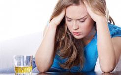 8 Mẹo giải rượu bia sau cơn say hiệu quả không tưởng