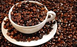 8 công dụng làm đẹp từ cà phê có thể bạn chưa biết