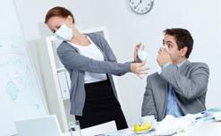 8 điều nên biết để phòng tránh bệnh tật