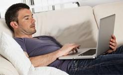 9 Nguyên nhân vô tình khiến bạn mắc bệnh tinh trùng yếu