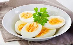 Bật mí một số loại thực phẩm đặc hiệu giải độc cơ thể