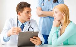 Các biểu hiện của bệnh lupus ảnh hưởng đến cơ thể nên biết
