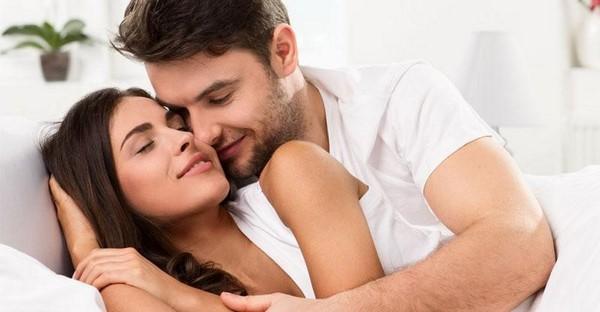 Cách khắc phục tình trạng yếu sinh lý ở nam giới