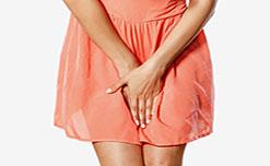 Chế độ dinh dưỡng cần thiết cho người bị tiểu són
