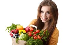 Chia sẻ bí quyết ăn uống giúp giảm cân nhanh chóng và hiệu quả