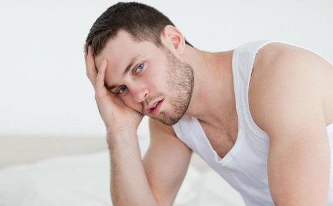 Cơ chế tác động của thuốc tăng cường sinh lý nam như thế nào?