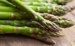 Công dụng kỳ diệu của măng tây mang lại đối với sức khoẻ