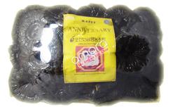 Sử dụng nấm linh chi đen Hàn Quốc như thế nào thì tốt nhất?
