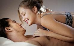 Đàn ông khi 'yêu' nên tránh 3 thời điểm này nếu không muốn tổn hao sức khỏe
