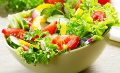 Đẩy lùi triệu chứng dị ứng cực kỳ hiệu quả nếu bổ sung những thực phẩm này