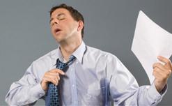 Đổ mồ hôi nhiều và liên tục là dấu hiệu của bệnh gì?