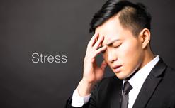 Làm sao để nhận biết mình đang bị căng thẳng, stress?