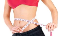 Lợi ích giảm cân và hạn chế nguy cơ tiểu đường từ dầu dừa