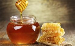 Mật ong và 5 cách làm đẹp không phải ai cũng biết