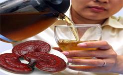 Nấm linh chi Hàn Quốc có gây tác dụng phụ hay không?