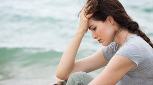 Nguyên nhân và cách phục hồi và tăng cường sinh lý nữ