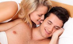 Những dấu hiện nhận biết bạn đang có một đời sống tình dục lành mạnh
