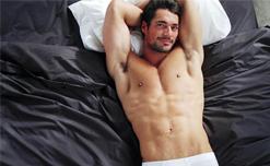 Những điều nên biết về testosterone và thực phẩm giúp tăng testosterone