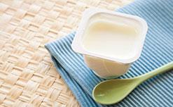 Những lợi ích không tưởng mà sữa chua mang lại cho cơ thể