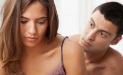 Suy giảm sinh lý nữ và những điều nên biết