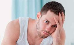 Tất cả những điều nên biết về bệnh yếu sinh lý nam giới