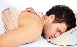 Thắc mắc về hiện tượng đau buốt tinh hoàn gây khó chịu