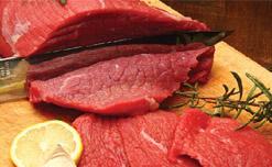 Thịt bò ảnh hưởng tốt hay xấu đến sinh lý nam giới?