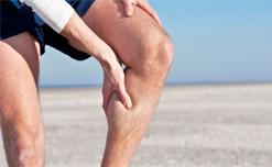 Tìm hiểu nguyên nhân và phương pháp điều trị chứng đau nhức cơ bắp chân
