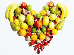 Ăn loại trái cây nào cho đẹp da, hết mụn?