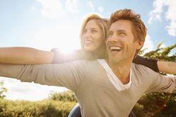 Thực phẩm chức năng giúp tăng cường sinh lý nam giới