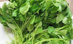 Các loại rau củ giúp làm đẹp làn da
