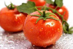 Các loại trái cây giúp tan mỡ bụng mà bạn nên biết !