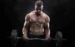Các môn thể thao tốt cho sức khỏe tình dục nam giới