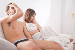 Cách chữa yếu sinh lý đối với nam giới