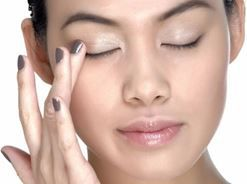 Cách hiệu quả giúp lông mi của bạn dài tự nhiên