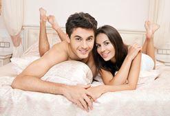 Cách tăng cường sinh lý cho nam giới