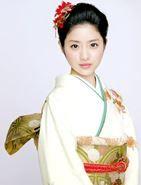 Chia sẻ bí quyết hàng đầu Nhật Bản cho da trắng mịn màng