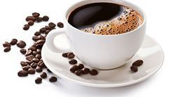 Cà phê mỗi ngày giúp tăng cường sinh lý cho nam giới