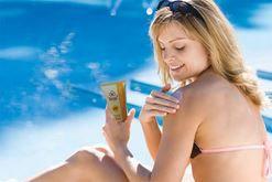 Cách dùng kem chống nắng hiệu quả nhất