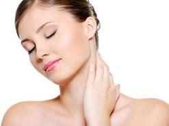 Loại kem dưỡng da nào giúp da trắng mịn hoàn hảo ?