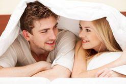 Một số cách để tăng cường sinh lý ở nam giới