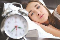 Ngủ thêm giờ giúp tăng ham muốn tình dục ở phụ nữ