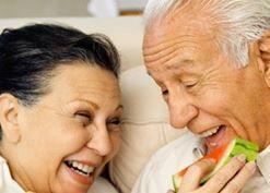 Khám phá những thực phẩm tăng cường ham muốn