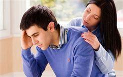 Phòng tránh bệnh yếu sinh lý ở nam giới